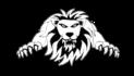 logo_löwenfitness_vektor_2